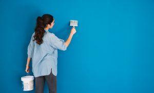Pintar las paredes de tu hogar pintores en barcelona provincia