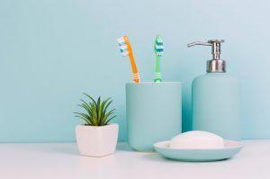 la mejor pintura para los baños consejos brico pimont barcelona empresa
